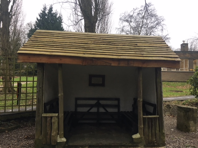 61 CO2 Timber Timber Shelter
